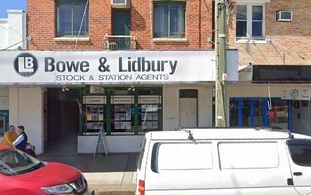 2/38-40 Church Street, Gloucester NSW