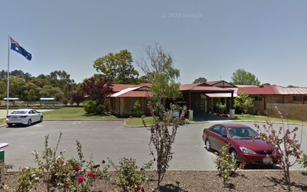 176/14 Lewington Gardens, Bibra Lake WA 6163