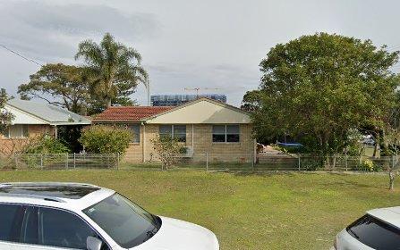 26 Lake Street, Forster NSW