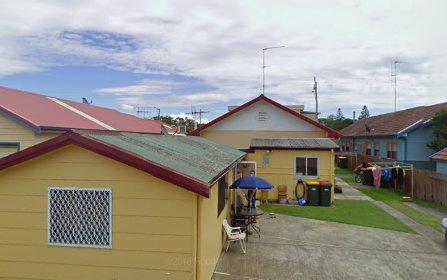 Unit 4/46 Macintosh Street, Forster NSW