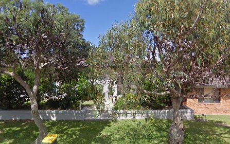 22 Gleeson Ave, Pacific Palms NSW