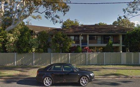 14/39 Short Street, Forster NSW