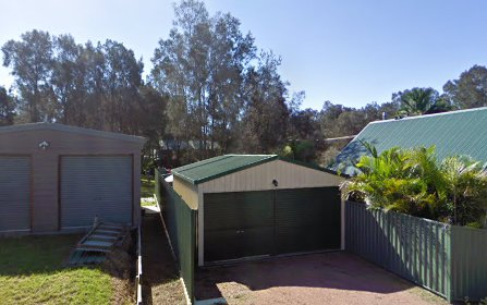 25 Coomba Road, Coomba Park NSW