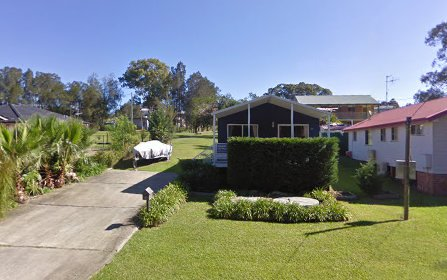28 Coomba Road, Coomba Park NSW
