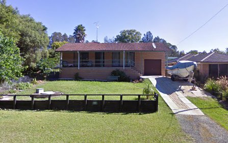 30 Coomba Rd, Coomba Park NSW