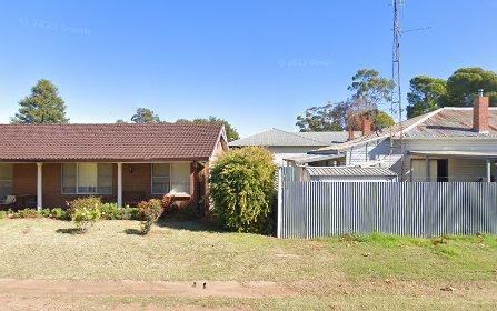 111 Backwater Road, Narromine NSW