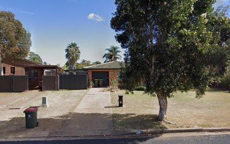 14 Meadowbank Drive, Dubbo NSW