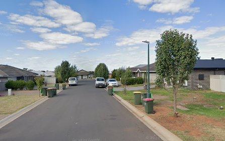 15A Aspley Crescent, Dubbo NSW
