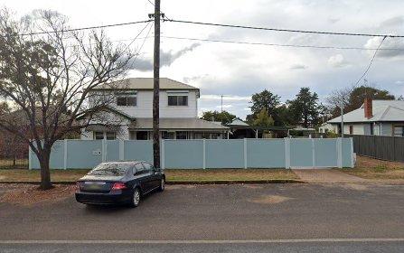 126 Wingewarra Street, Dubbo NSW