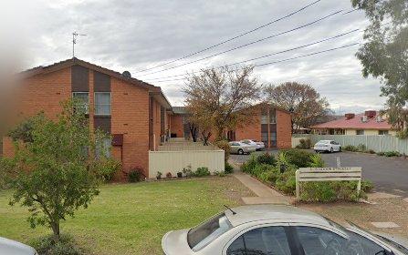 9/4-6 Goode Street, Dubbo NSW