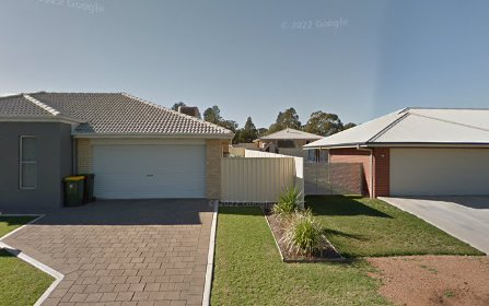 5 Timgarlen Avenue, Eulomogo NSW