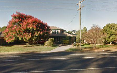 388 Macquarie St, Dubbo NSW 2830