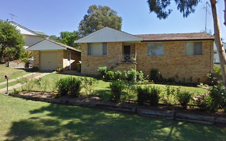 1 St James Crescent, Muswellbrook NSW