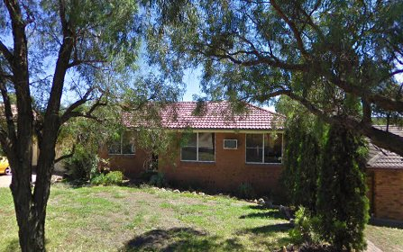 24 Peppermint Road, Muswellbrook NSW 2333