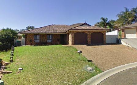 8 Marlock Place, Muswellbrook NSW