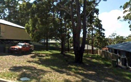35 Macwood Road, Smiths Lake NSW