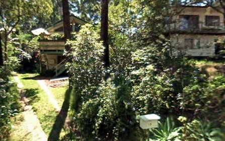 19 Valley Rd, Smiths Lake NSW