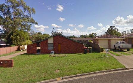 3/3 Oldknow Crescent, Singleton NSW 2330