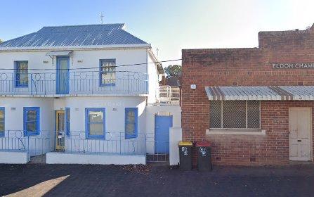 83 Percy Street, Wellington NSW
