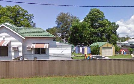 37 Broughton Street, Singleton NSW