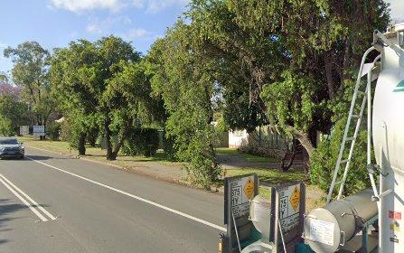 Lot 412 Dimmock Street, Singleton NSW 2330