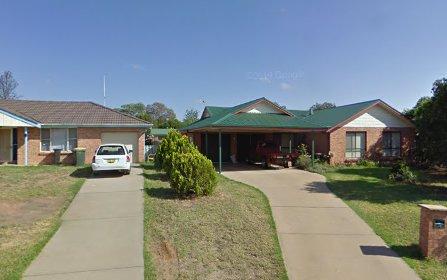 12 Lahy Court, Mudgee NSW