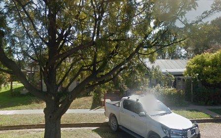 52 Denison Street, Mudgee NSW 2850