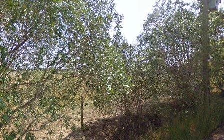 33 Higgens Ave, Elderslie NSW