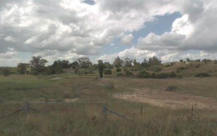 12A Rifle Range Road, Mudgee NSW 2850