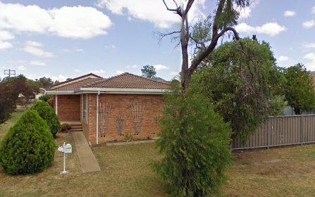 2 Augusta Crescent, Mudgee NSW