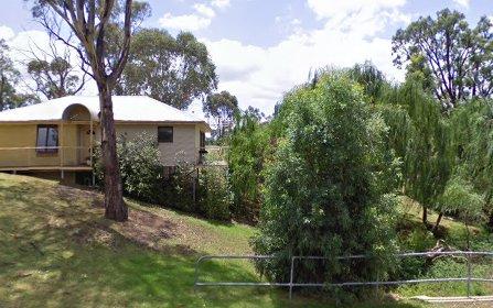 3/36 Spring Road, Mudgee NSW