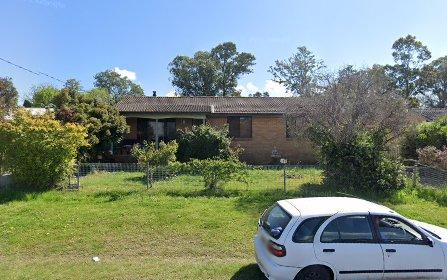 14 Church Street, Branxton NSW