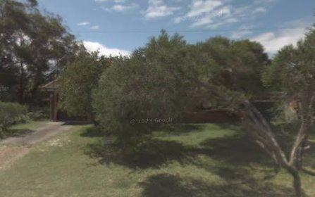 25 Mirreen Street, Hawks Nest NSW