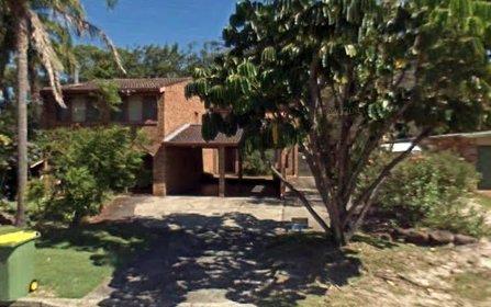 2/56 Mirreen Street, Hawks Nest NSW