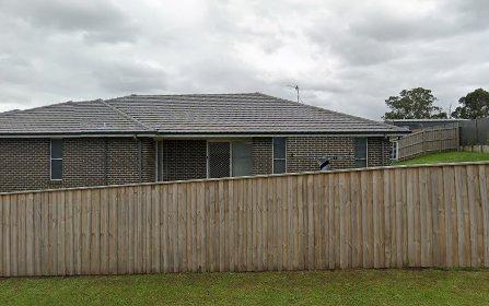 44 Sandpiper Circuit, Aberglasslyn NSW