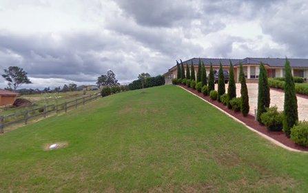 1 Pyalla Avenue, Aberglasslyn NSW