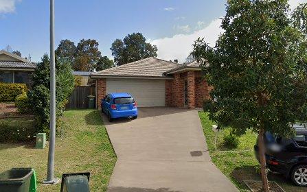 43 Finch Crescent, Aberglasslyn NSW