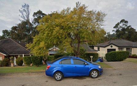 157 Denton Park Drive, Aberglasslyn NSW