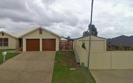 56 Pyalla Avenue, Aberglasslyn NSW