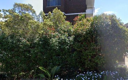 3/4 Donald Street, Nelson Bay NSW