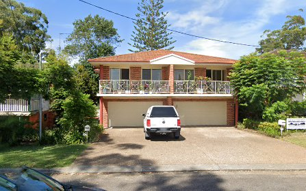 73 Government Road, Nelson Bay NSW