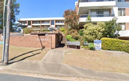 21/9-11 Donald Street, Nelson Bay NSW