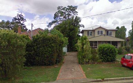 15 Roy Street, Lorn NSW