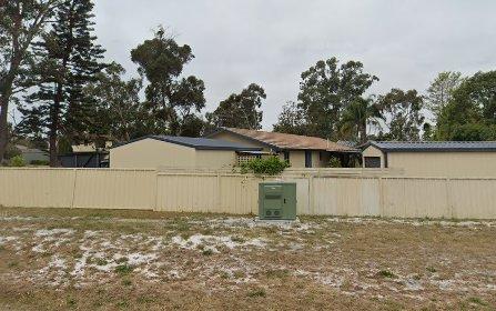 22 Lloyd George Grove, Tanilba Bay NSW