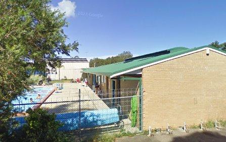 32 Watersleigh Avenue, Mallabula NSW