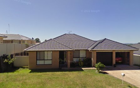 3 Curtis Close, Raworth NSW