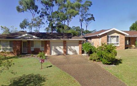 121 Coachwood Drive, Medowie NSW