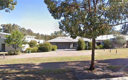 20 Casuarina Drive, Pokolbin NSW