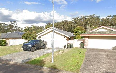 30 Wirreanda Road, Medowie NSW