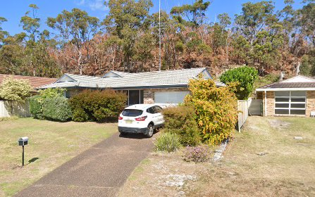 150 Rocky Point Rd, Fingal Bay NSW